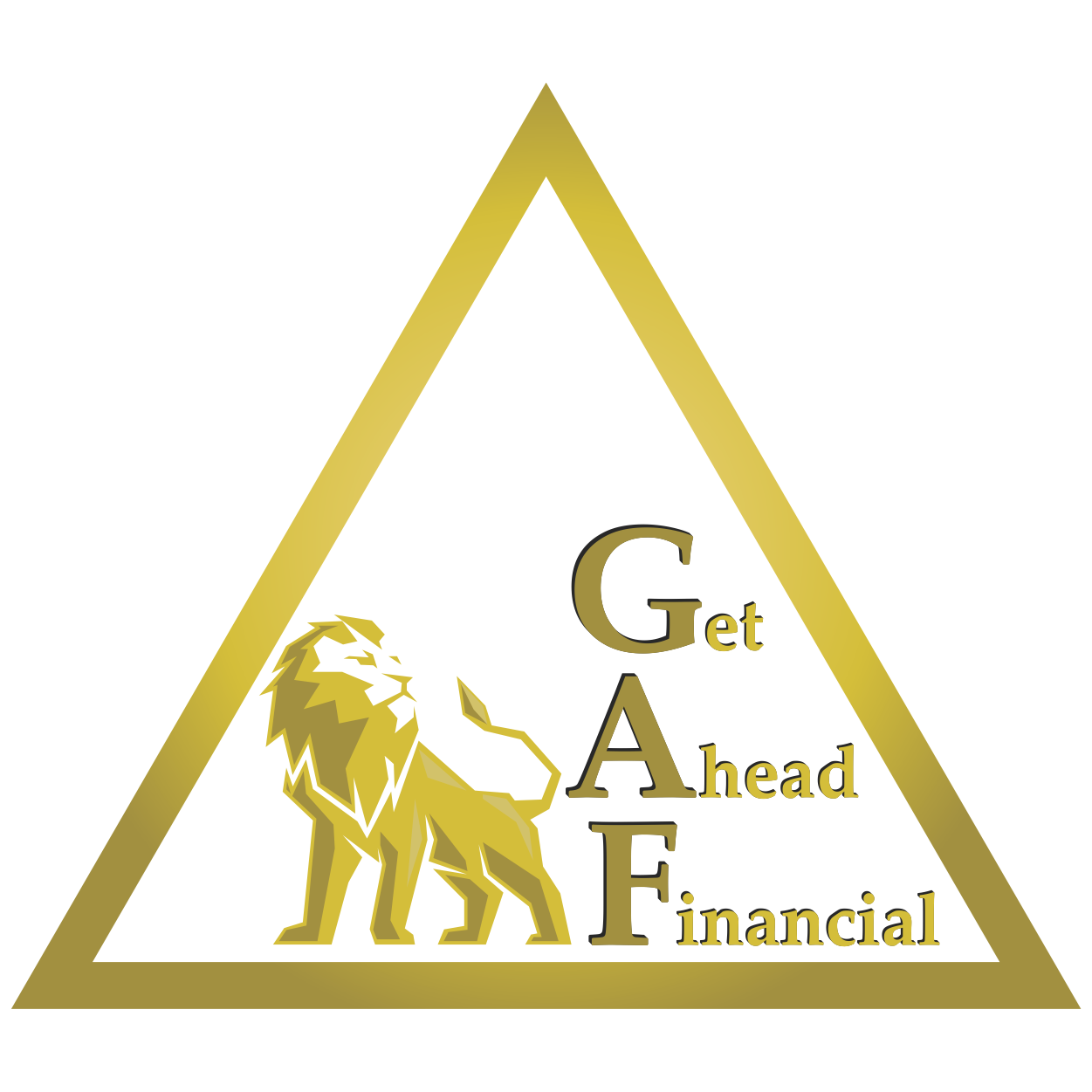 Get Ahead Financial